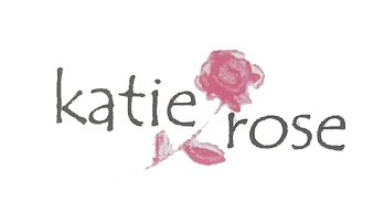 Katie Rose Dresses